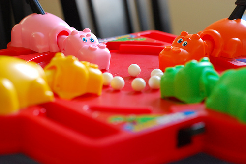 hungry-hungry-hippos-2