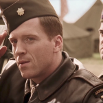 You Can Never Watch 'Band of Brothers' Too Many Times