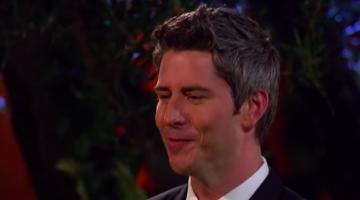 "A Dude's Breakdown Of Week 1 Of ""The Bachelor"""