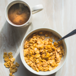 A Definitive Ranking Of The Best Breakfast Cereals