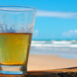 The IPA Is The King Of Summer