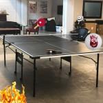 grandex office ping pong power rankings week 5